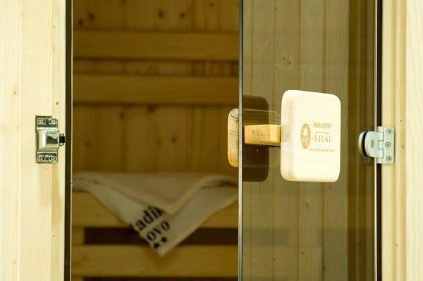 Bel Kamen Resort And Spa