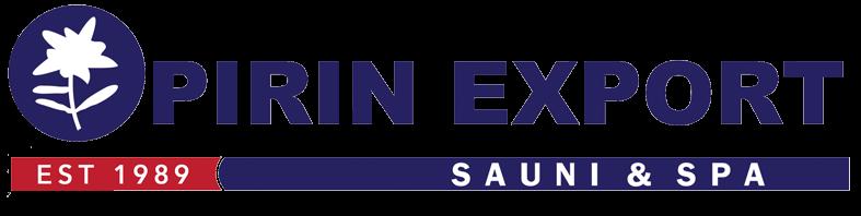 logo-pirin-export